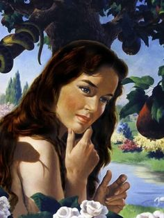 Do you think that God wanted/intended adam and eve to eat the fruit?