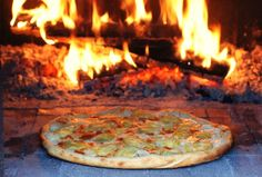 woodfir pizza, circl, kitchen, pizza dough, food lover, pizza oven