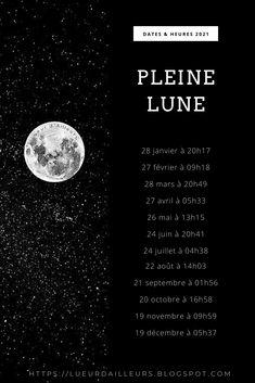 150 Idees De Lune Esbats En 2021 Lune Nouvelle Lune Pleine Lune