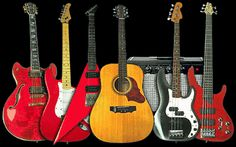 Amazon Promotional Claim Codes Free Shipping September 2015: Amazon Discount on Guitars - Up to 50% OFF