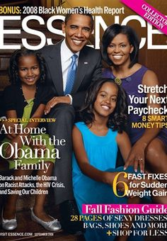 essence-magazine-the-obama-family-1-big