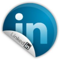 Use Linkedin Effectively With a Core Strategy to connect with people or organisations that will matter for your business: