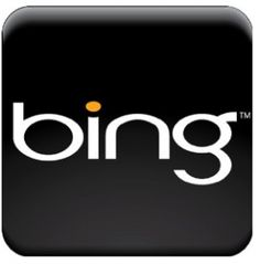 Amazon to use BING as the Default Search Engine on the Kindle Fire