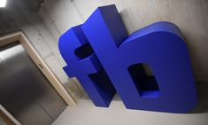 FOX NEWS: More trouble for Facebook as Seattle claims it violated city campaign finance law