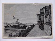 Ansichtskarte Rees • EUR 2,50 - PicClick DE