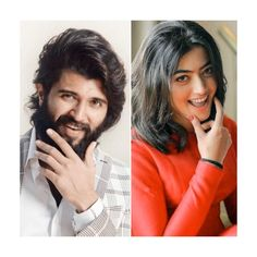 Cute Girl Poses, Cute Girls, Spider Man Homecoming 2017, Whatsapp Profile Picture, Queens Wallpaper, Vijay Actor, Love Background Images, Vijay Devarakonda, Actor Photo