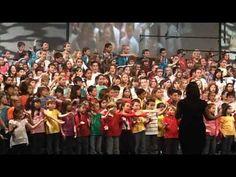 novembre-enfants de paix French Immersion, Remembrance Day, Spectacle, Grade 2, Pirates, Culture, Concert, Projects, Music Education
