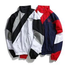 Nimber Original Track Jacket