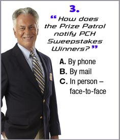 Prize Patrol Trivia_3