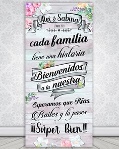 Wedding Signs, Our Wedding, Ideas Para Fiestas, Baby Shower Fun, Weddingideas, Wedding Decorations, Lettering, Rye, Vestidos