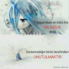 Read No Game No Life from the story Hanae Tsukiyo: Fanart Yapma / Çevirme Şirketi by _tsunae (Tsukiyo & Hanae) with 380 reads. Game No Life, Alone Art, My Life My Rules, Joker Pics, Manga Quotes, True Quotes, Cool Words, Are You Happy, Manga Anime