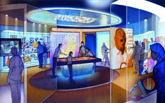GRAMMY Museum Mississippi Breaks Ground  Set to open in Cleveland, MS in summer 2015