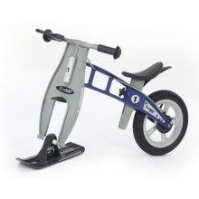 America's No 1 Balance Bike Destination Baby Gadgets, Balance Bike, White Gloves, Skiing, Cool Stuff, Kids, Wood Work, Vehicle, Kids Booster Seat