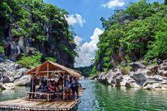 Nueva Ecija, Philippines. Places Around The World, All Over The World, Around The Worlds, Male Face, Places Ive Been, Philippines, Beautiful Places, Invitation, Bucket