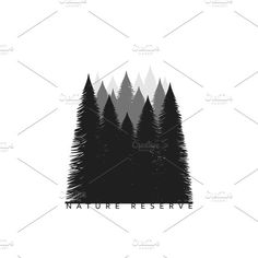 Tree Background. Image of nature. Objects. $4.00