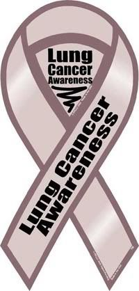 November is National Lung Cancer Awareness Month/Hotels Help You Kick Butt During Lung Cancer Awareness Month    HotelChatter