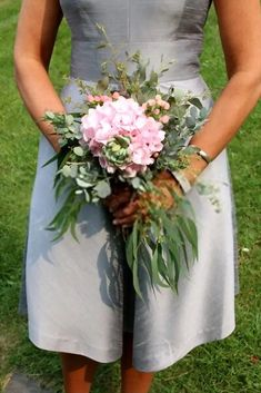 Two Piece Bridesmaid Dresses When is a dress not really a dress? When it is two separates that form the look of one dress. Two piece styles are often more flattering than a one piece dress, and the… Two Piece Bridesmaid Dresses, Bridesmaid Ideas, Wedding Dresses, One Piece Dress, Two Pieces, Wedding Inspiration, Style, Bride Dresses, Swag