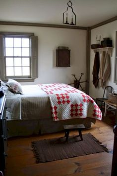 Amazingly Austere American Farmhouse By Phoebe Troyer Ideas No 61