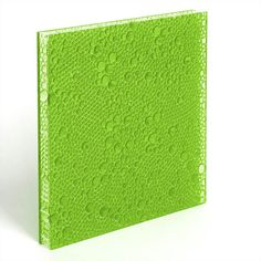 Lawn NxtWall Special/Designer Wall Finishes
