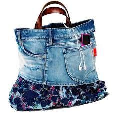 Risultati immagini per sacchetti stoffa fai da te