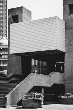 Brutalist architecture and abstract photography, brutalism, urban, London, uk Minimalist Photography, Urban Photography, Abstract Photography, Street Photography, Photography Ideas, London Photographer, Barbican, Nikon, Retro Futuristic