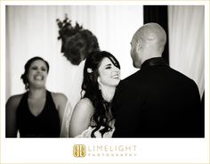 Wedding Venue | The Vinoy Renaissance Resort, Florist and Design | Conceptbait  #wedding #stepintothelimelight #brideandgroom #love #weddings #bride #groom