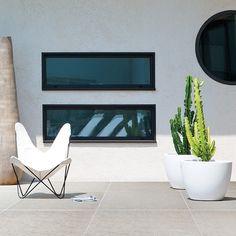 Marlux beton tuintegels collectie 2015