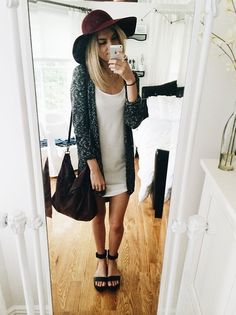 Find More at => http://feedproxy.google.com/~r/amazingoutfits/~3/QlGgtIJuBeo/AmazingOutfits.page