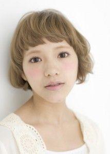 +miel maekawa style