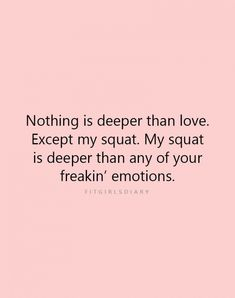 15 Funny Fitness Motivational Quotes You're Gonna Love - Fit.- 15 Funny Fitness Motivational Quotes You're Gonna Love – Fit Girl's Diary - Fit Girl Quotes, Funny Girl Quotes, Woman Quotes, Funny Crossfit Quotes, Funny Workout Quotes, Women Workout Quotes, Girl Memes, Funny Girls, Life Quotes