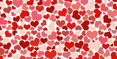 Shop Pink Red Hearts Pattern Valentine's Day Love Gifts Heart Sticker created by PrettyPatternsGifts. Heart Wallpaper, Mobile Wallpaper, Screen Wallpaper, Anniversary Greeting Cards, Red Heart Patterns, Heart Background, Flappers, Valentine Day Love, Your Turn