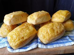 Hot Dog Buns, Hot Dogs, Bread, Dining, Food, Brot, Essen, Baking, Meals
