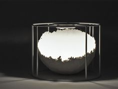 The Fragiles Lights by Davide G Aquini