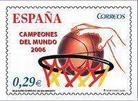 BLOG http://seleccionespaoladebaloncesto.blogspot.com.es/  twitter @Selección Española Baloncesto @spainbaloncesto  FB https://www.facebook.com/pages/SELECCION-ESPA%C3%91OLA-BALONCESTO/70497320396