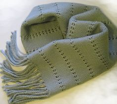 https://www.etsy.com/listing/176690333/leno-lane-scarf-rigid-heddle-loom-pdf?ga_order=most_relevant