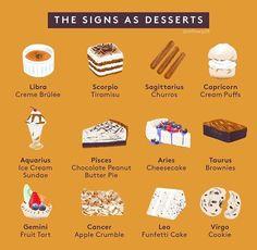Im fine with mine but. Can i pls be a Leo Zodiac Signs Chart, Zodiac Sign Traits, Sagittarius And Capricorn, Zodiac Signs Astrology, Zodiac Signs Horoscope, Zodiac Star Signs, Astrology Zodiac, Zodiac Taurus, Zodiac Art