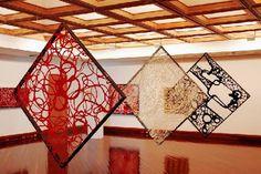 #composicionespacialenblancorojoynegro #pintura by eduardo  #galvis #DMAgallery 10000artistas.com/galeria/2239-pintura-composicion-espacial-en-blanco--rojo-y-negro-pesos-0.00-eduardo--galvis/   Más obras del artista: 10000artistas.com/obras-por-usuario/212-eduardogalvis/ Publica tu obra GRATIS! 10000artistas.com Seguinos en facebook: fb.me/10000artistas Twitter: twitter.com/10000artistas Google+: plus.google.com/+10000artistas Pinterest: pinterest.com/dmartistas/artist