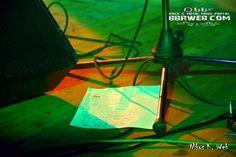 Live Report: 1ο Φεστιβάλ Αγιάς - Day2 (22/7/17) Live, News, Music, Musica, Musik, Muziek, Music Activities