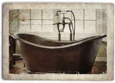 Image Search Results for steam punk bathroom