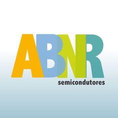 ABNR Semicondutores by M8Z