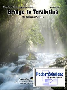 34 Ideas De Puente Hacia Terabithia Puente Hacia Terabithia Mundo Magico De Terabithia Puentes