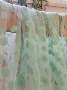 Black Lace Fabric, Bridal Lace Fabric, Embroidered Lace Fabric, Tulle Fabric, Pink Tulle, Tulle Lace, Pink Lace, Blush Pink, Polka Dot Fabric