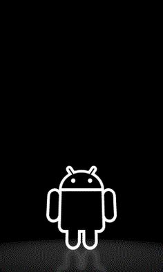 Changing Android – Boot Logo,Start Up and Shutdown Animation