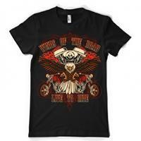 Hootsuite Custom Flags, Shirt Template, Custom Design, Mens Tops, T Shirt, Personalized Flags, Supreme T Shirt, Tee Shirt, Tee