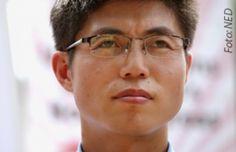 A história do único fugitivo da pior prisão norte-coreana