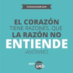 #buenlunes #enamorados #love #invitacionweb #wedding #inlove #boda #teamo