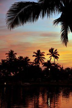 Beautiful IBIZA Beach Lounge Del Mar Chillout Mix - YouTube