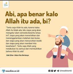 Hadith Quotes, Muslim Quotes, Islamic Quotes, Parenting Quotes, Quran, Allah, Religion, Spirituality, Self