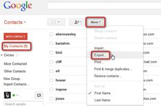 "Contact on Gmail support number 1 888 966 7916 to transfer iPhone contacts to Gmail step by step. Follow step - first required to open ""Settings"" application from device's home screen.User should now open 'Mail, Contacts, Calendars'.Tap the option of 'Add Account'. Choose the option of 'Microsoft Exchange'.By using the Email field, there is need to give Google Account email address."
