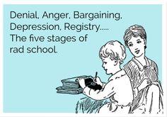 Xray school, Sono School too! Radiology Schools, Radiology Student, Radiology Humor, Medical Humor, Hospital Memes, Radiologic Technology, Someecards, Tech Humor, Rad Tech
